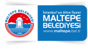 MALTEPE BELEDİYESİ